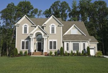 Re-siding significantly improves a home's resale value.