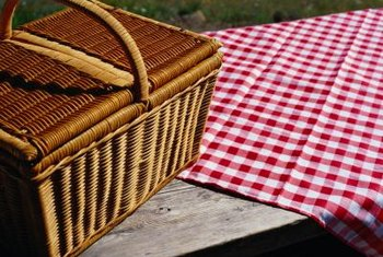 Keep your picnic table beautiful for years with this easy maintenance plan.
