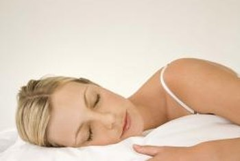 Identify your pillow priorities before choosing between down and synthetics.
