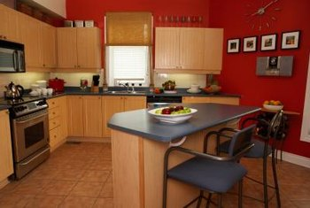 L Shaped Kitchens Ideas Small Kitchen U Shaped Ideas Small U Shaped