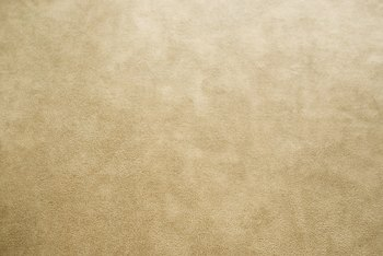 Clean stains quickly to restore the look of the new and pristine carpet.