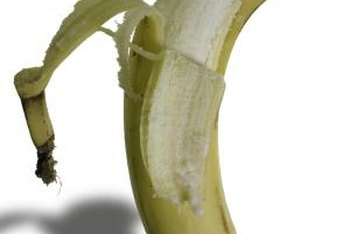 Potassium-rich foods such as bananas can help manage heart rhythms.
