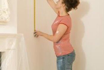 A few easy steps can breathe new life into damaged drywall.