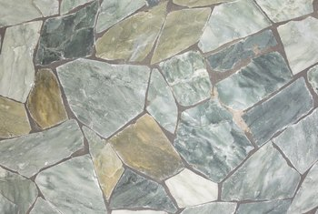Revive the beauty of your stone tiles.