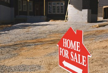 Construction takes a toll on the soil surrounding your new home.