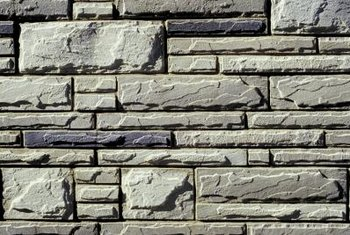 Grout cracks are an eventuality in any stone or tile installation.