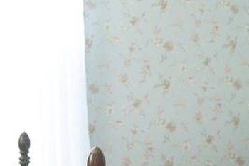 How to Decorate a 1920's Bedroom | Home Guides | SF Gate Colonial Blue Bedroom Decorating Html on colonial bedroom art, colonial beds, colonial kitchen, colonial interior, colonial bedroom sets, colonial general, colonial bedroom style, colonial bedroom colors, colonial master bedroom, colonial rugs, colonial bathroom, colonial mirrors, colonial bedroom furnishings, colonial architecture,