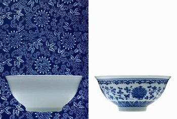 Delft Blue Gets Its Name From The Dutch Pottery