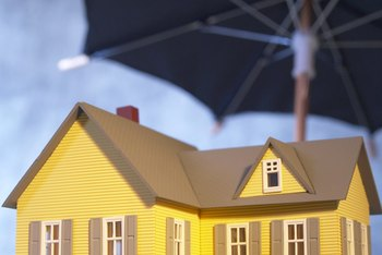 Homeowners who are unhappy with the result of filing a homeowners insurance claim have rights.