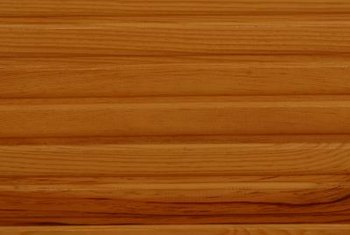 How To Refinish Wall Paneling Turning Your Wood Horizontally Can Give It A Fresh Feel