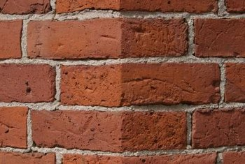 Cracks in bricks or mortar joints of a foundation can lead to other problems in the home.