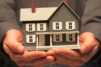 You must demonstrate financial hardship to qualify for HAMP mortgage modification.