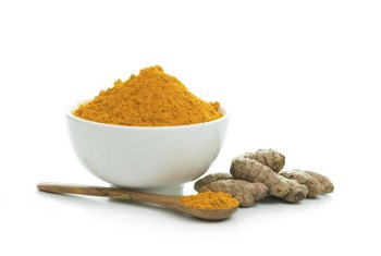 A novel spice appears to possess anti-diabetic activity.
