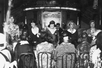 Thonets Bentwood Chairs Were Staples In Cafes And His Rockers Graced Millions Of Hearths
