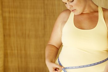 Protein supplements help ensure safe weight loss.