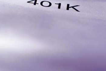 A 401(k) can be used by first-time homebuyers to cover down-payment and closing costs.