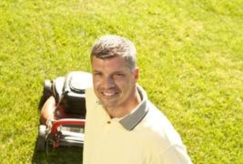 A faulty Cub Cadet starter shouldn't delay your mowing longer than 30 minutes.