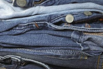 Approximately 500,000 pieces of donated denim have been recycled into eco-friendly insulation for Habitat for Humanity homes (see References 3).