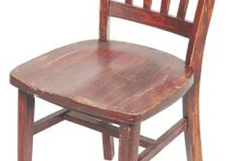 How to Restore Antique Maple Furniture | Home Guides | SF Gate
