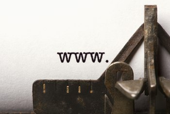 Troubleshoot third-party add-ons to fix URL redirects.