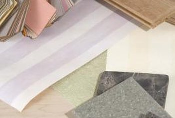 How To Pick A Granite Color To Coordinate With Kitchen Cabinets