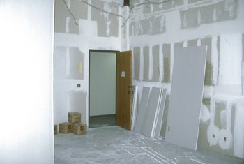 Do You Need To Prime Drywall Before Painting It For The
