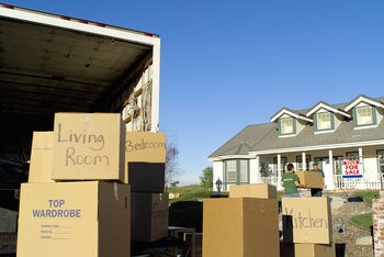 Moving may not be a realistic option if your landlord violates your lease.