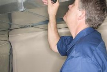 Your home inspector identifies defects in the home you plan to purchase.