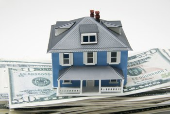 A pile of tax liability is probably hiding under your rental property.