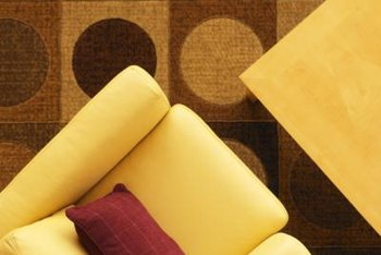 How To Reduce Noise In A Large Room Fabrics Help Absorb Sound