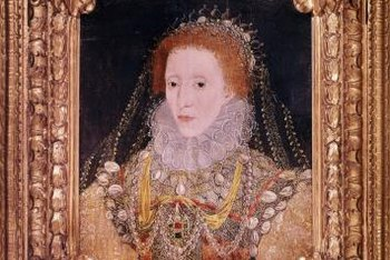 what years was the elizabethan era