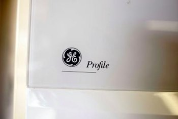 How to Troubleshoot a GE Arctica Fridge | Home Guides | SF Gate