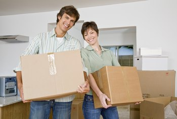 If you decide to move into the house, you may not owe any taxes.