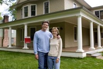 Home loan assumption makes sense for buyers who want the seller's payment terms.