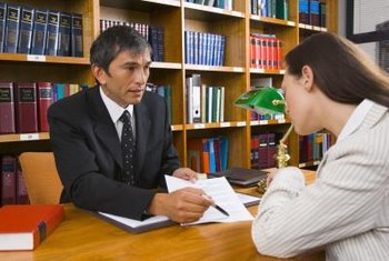 Terminating tenancies in common can be difficult and may require attorneys.