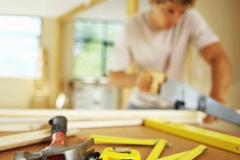 Beginner Woodworking Ideas You Should Be Comfortable With Hand Tools Before Use Power