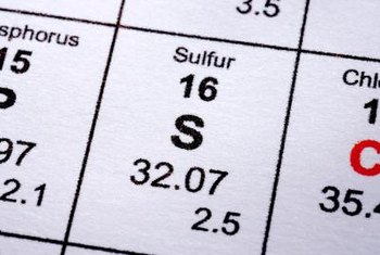Sulfate of ammonia is often used in fertilizers as a source of nitrogen and sulfur.