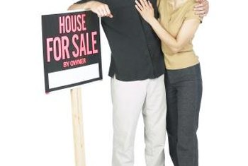 A prequalification letter gives potential buyers a greater chance of getting their dream house.