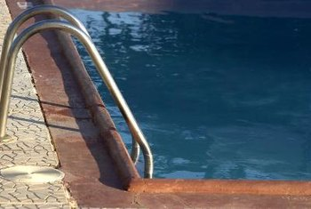 Unused or unmaintained pools are more eyesore than oasis.