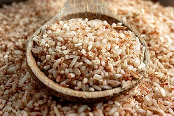 Is Brown Rice Good for You to Lose Weight?