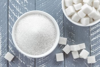 How to Avoid Refined Carbs and Sugar