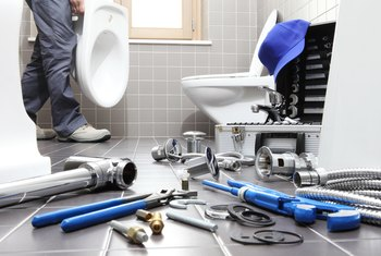 How to Fix a Toilet That Takes Too Long to Fill