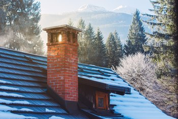How Much Does It Cost to Install a Chimney Liner?