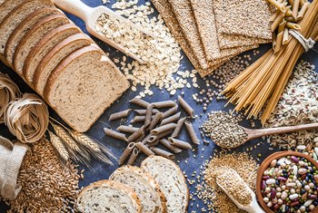 Advantages & Disadvantages of Carbohydrates