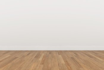 How To Choose Wall Colors With Light Wood Floors