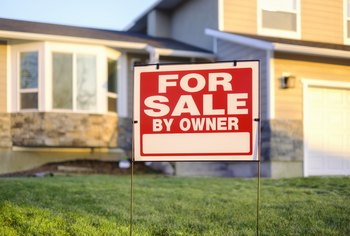 What Is the Procedure for Closing a for Sale by Owner House Sale?
