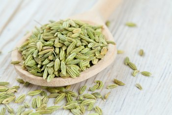 Pros and Cons of Fennel Seeds
