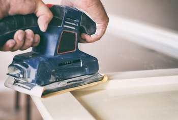Tips on Drywall Cleaning After Sanding