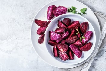 Do Beets Have Good Carbs or Bad Carbs?