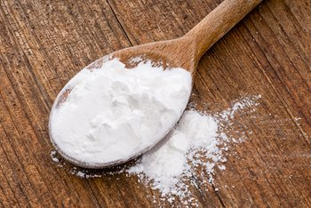 What Is the Benefit of Tapioca Starch?